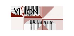 Vision Design Build